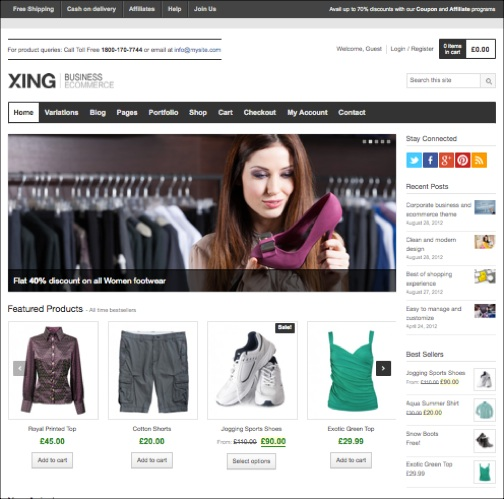 ecommerce-wordpress-theme