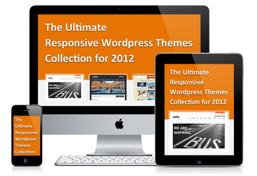 the-ultimate-responsive-wordpress-themes-collection-for-2012