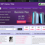 Reseller Templates
