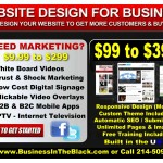 Website-Design-For-Business_full_2014