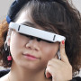 Mobile_Theater_Video_Glasses_Gk3ouQ1A