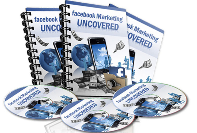 Facebook Training Course