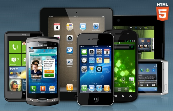 Custom Mobile App for $25 for 20 lucky people   Business In